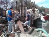 img01120-20110225-1106